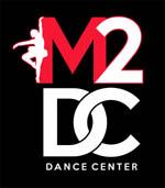 m2dc_logo_asm